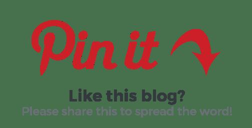 Free SVG File) Scrabble Tiles – Better Life Blog